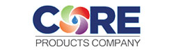 Core Products Company - www.coreproductsco.com/general-purpose