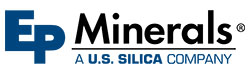 EP Minerals® - A U.S. Silica Company - epminerals.com/products/safety-absorbent-and-safe-t-sorb