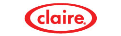 Claire® Manufacturing - clairemfg.com/sds