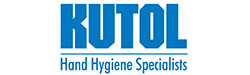 Kutol - Hand Hygiene Specialists - www.kutol.com/tools-resouces/ghs-sds