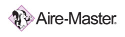 Aire-Master® - www.airemaster.com/msds